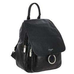 Рюкзак женский David Jones 5636