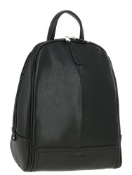 Рюкзак женский David Jones 5713 Чёрный