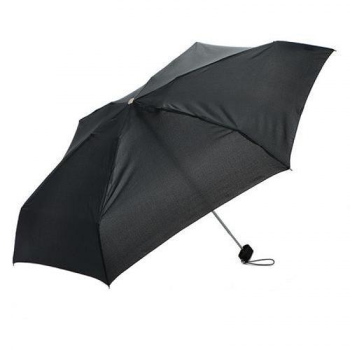 Зонт мужской Zest 25510