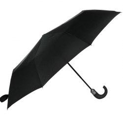 Зонт мужской Zest 13920