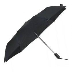 Зонт мужской Zest 13850