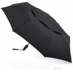 Зонт автоматический Три Слона 580