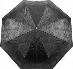 Зонт женский Arman 120-1