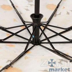 Зонт женский Airton 3916-5