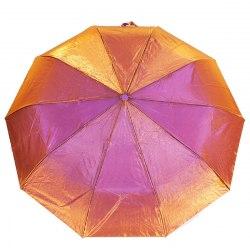 Зонт женский Bellissimo BX558 Бордо