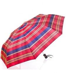 Зонт женский автомат Три слона 103 Красный