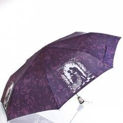 Зонт женский полуавтомат Zest 53616 Свидание
