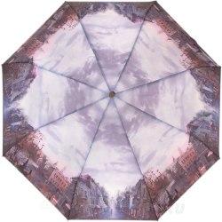 Зонт женский автомат Lamberti 73945 Бесконечность