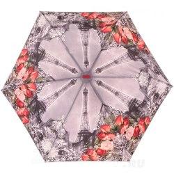Зонт механический Lamberti 73116 Башня