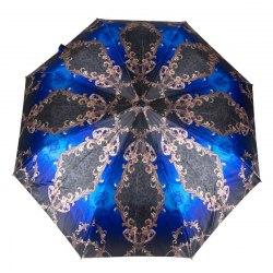 Зонт женский автоматический Три слона 884
