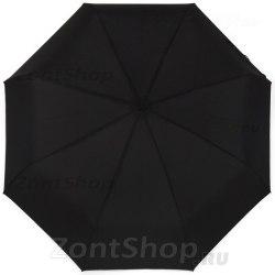 Зонт мужской автоматический Три слона 720 L