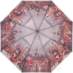 Зонт женский автомат Lamberti 73745 Лондон