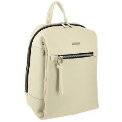 Рюкзак женский David Jones 5748