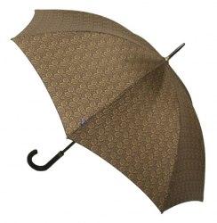 Зонт трость двойная спица Zest 41542