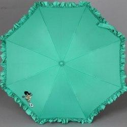 Зонт детский (2 цвета) Zest-Airton 1552