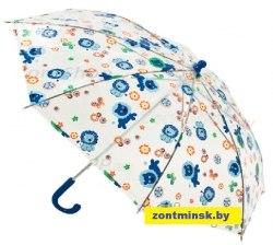 Детский зонт (4 цвета) Doopler Derby 72654