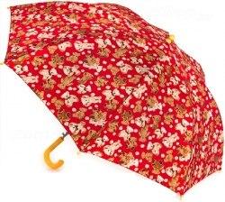 Зонтик детский (4 расцветок) AY L 54