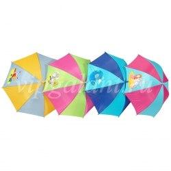 Зонтик детский калейдоскоп Dropstop 131