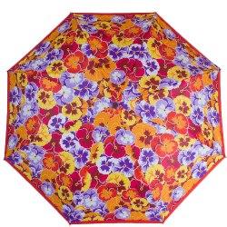 Зонт женский (14 цветов) Airton 3511
