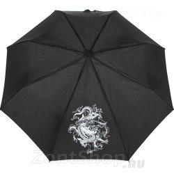 Зонт 2 рисунка Nex 33811