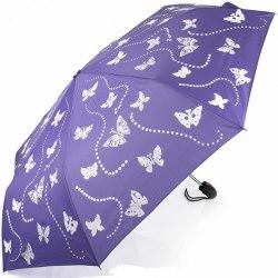 Зонт женский автомат Три слона 220-2