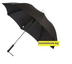 Зонт трость универсальный Airton 1610