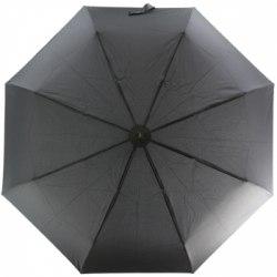 Зонт мужской суперавтомат Три слона 550