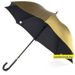 Зонт трость двухсторонняя Zest 51660