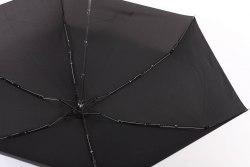 Зонт в футляре Zest 25510
