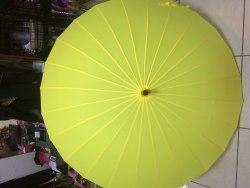 Зонт женский (трость)