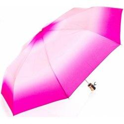 Зонт женский (Розовый) Три слона 105