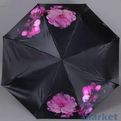 Зонт женский суперавтомат Trust 30472-1