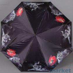 Зонт женский суперавтомат Trust 30472-2