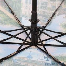 Зонт женский суперавтомат Trust 30472-6