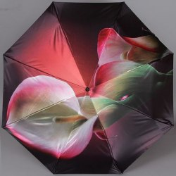 Зонт женский автомат Trust 30471 Каалы