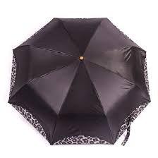 Зонт женский двухслойный Три слона 175