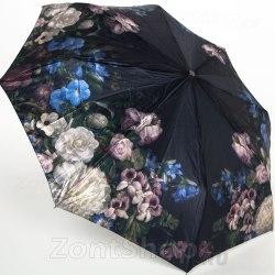 Зонт женский суперавтомат Trust 30472-8