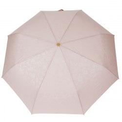 Зонт женский Три слона 106 Бежевый