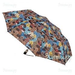 Зонт женский автомат Zest 23745-4