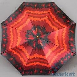 Зонт трость шёлковая Zest 51684