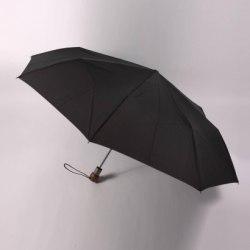 Зонт мужской полуавтомат Zest 43630
