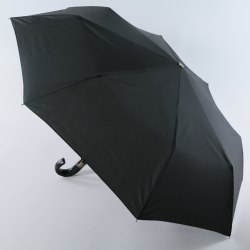 Зонт мужской автомат Trust 32420
