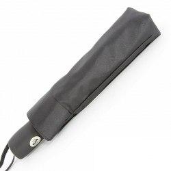 Зонт мужской автомат Zest 13810