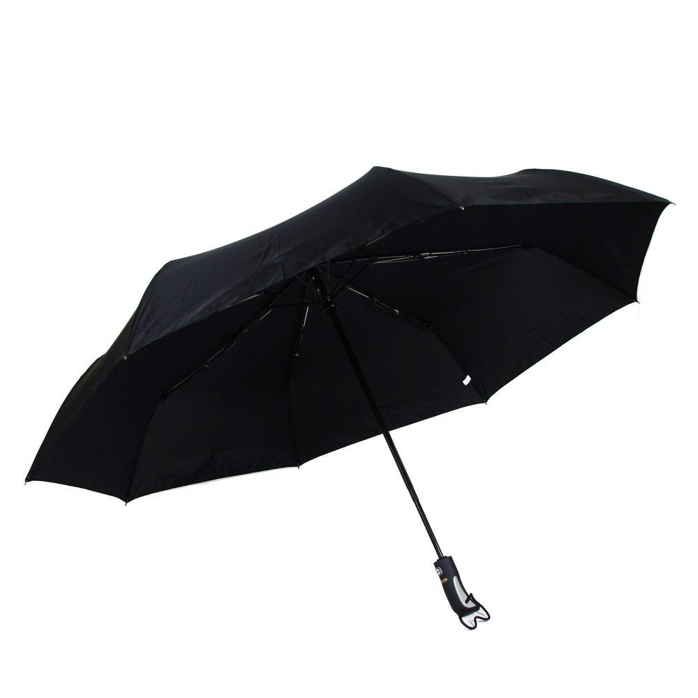 купить зонт мужской большой