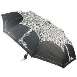 Зонт женский автомат Zest 23849 Дама