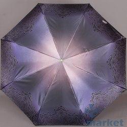 Зонт женский автомат Trust 32473 Сиреневый