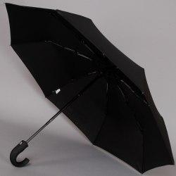 Зонт мужской автомат ArtRain 3920