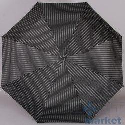 Зонт мужской автомат Magic Rain 7022