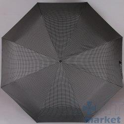 Зонт мужской автомат Magic Rain 7027 в клетку