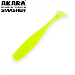 Рипер Akara Smasher 70 04T (5 шт.)